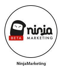 ninjamarketing