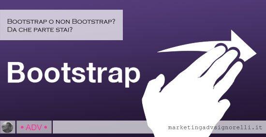 wordpress & bootstrap