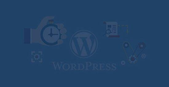 wordpress si no2