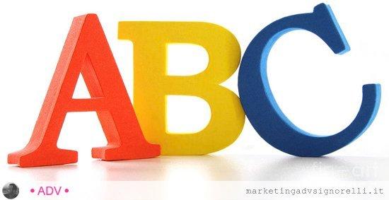 4 consigli marketing