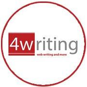 4Writing
