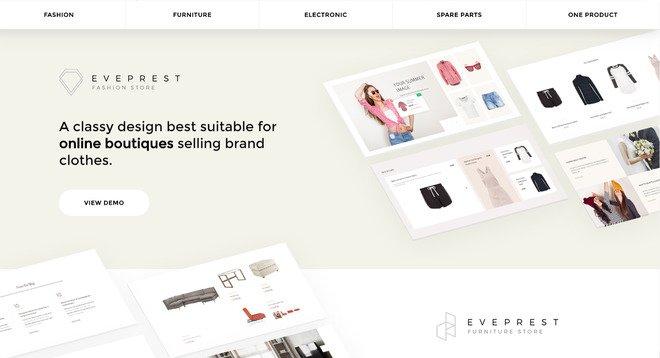 Siti di design elegant siti per acquisti online with siti for Siti arredamento on line
