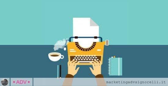 seo vs copywriter