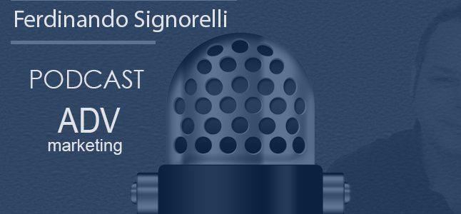 cop podcast blog 1 1