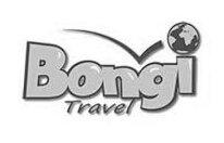 bongi travel