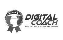 digitalcoach