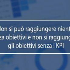 KPI COVER2